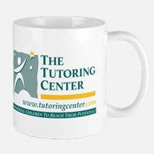 The Tutoring Center Mug