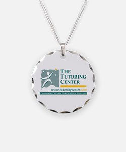The Tutoring Center Necklace