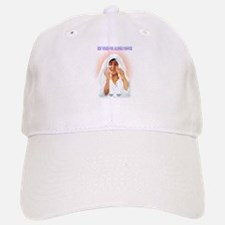 Best Wishes For Passover Baseball Baseball Cap