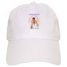 Best Wishes For Passover Baseball Cap