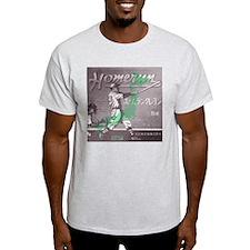 BASEBALL FOR JAPAN T-Shirt