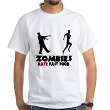Funny Zombies Shirt