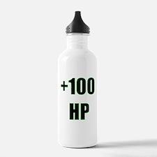 Potion Bottle Water Bottle