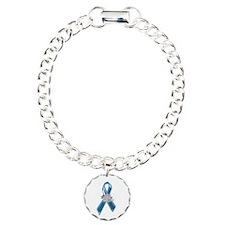 SIDS Ribbon 2011 Bracelet