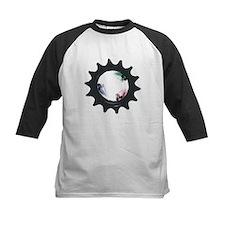 fixed gear cycling Tee