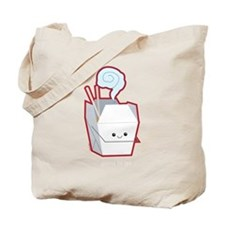 Good to Go! Tote Bag