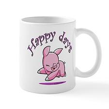 My Piggy (1) Mug