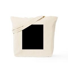 Lumbar Vertebral Body Tote Bag