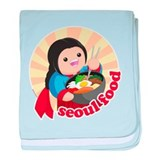 Seoul Cotton