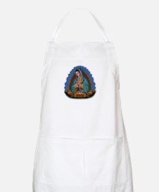 Lady of Guadalupe T1 Apron