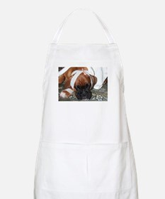 Funny Gregory Apron