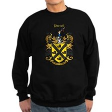 Purcell Coat of Arms Jumper Sweater