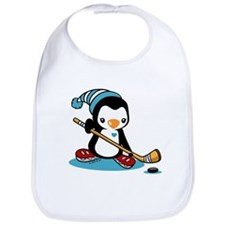 Ice Hockey (5) Bib