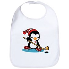 Ice Hockey (6) Bib