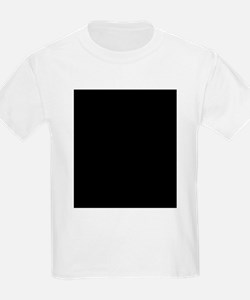 Leksell Rongeur Kids T-Shirt