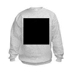 Ventricles of Brain Sweatshirt