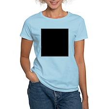 Ventricles of Brain Women's Pink T-Shirt