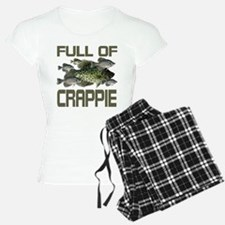 Full of Crappie Pajamas