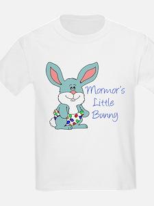 Mormor's Little Bunny T-Shirt