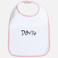 David Bib