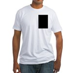 Perforator Drill Bit Fitted T-Shirt