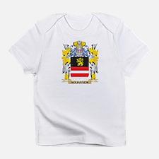 Roguecast T-shirt Mousepad
