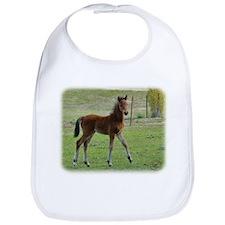 Foal 9P030D-197 Bib