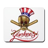 Yankees Mouse Pads