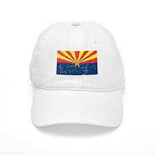 Vintage Arizona Baseball Cap
