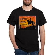 GIDDYUP T-Shirt