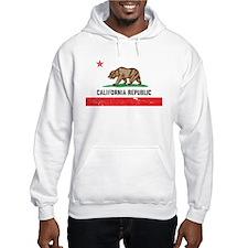 Vintage California Hoodie