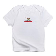 Vintage California Infant T-Shirt