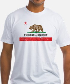 Vintage California Shirt
