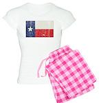 Vintage Texas Women's Light Pajamas