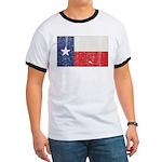 Vintage Texas Ringer T