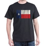 Vintage Texas Dark T-Shirt