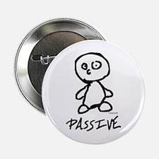 """Cute Comics art 2.25"""" Button (10 pack)"""