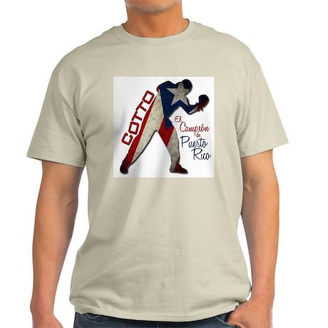 Cotto 2011 Light T-Shirt