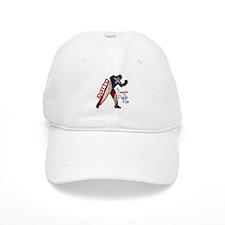Cotto 2011 Baseball Cap