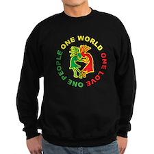 Jumper Sweater