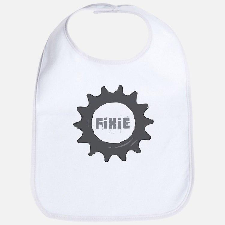 fixed gear cycling Bib