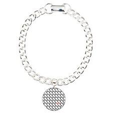 Unique Deafness Bracelet