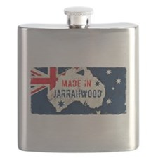 Solidarity Thermos Can Cooler