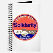 Solidarity Journal