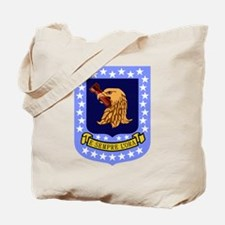 96th Bomb Wing Tote Bag