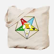 Grand Conductress Tote Bag