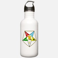 Grand Conductress Water Bottle