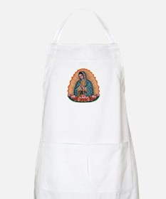 Lady of Guadalupe T2 Apron