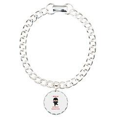 Ninja Account Executive Bracelet