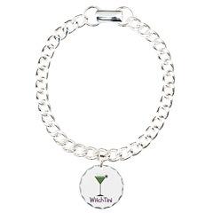Witchtini Bracelet